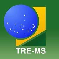 Tribunal Regional Eleitoral de Mato Grosso do Sul