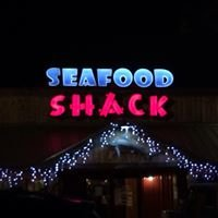 Walkertown Seafood Shack
