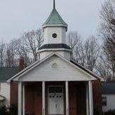 South Oak Ridge Baptist Church