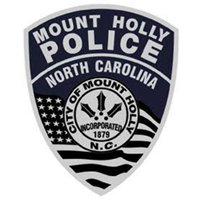 Mount Holly Police Department
