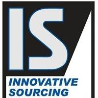 Innovative Sourcing