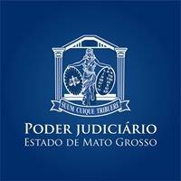 Tribunal de Justiça de Mato Grosso - TJMT