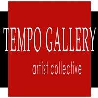 Tempo Gallery