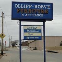 Olliff-Boeve Furniture