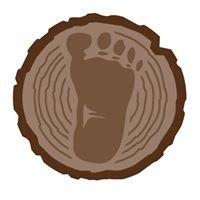 Bigfoot Bash Logtoberfest