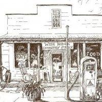 Wise Ridge Country Store