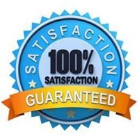North County Carpet Cleaning LLC