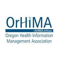Oregon Health Information Management Association