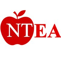 North Thurston Education Association