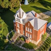 Old School on the Hill Bed and Breakfast, LLC