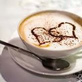 Perfect Cup Espresso