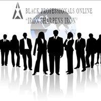 Black Professionals Online Black Business Directory