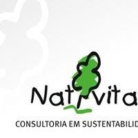 Nativita Consultoria Ambiental