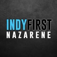 Indy First Nazarene