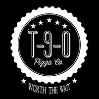 T-9-O Pizza Co.