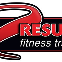 Results Fitness Training