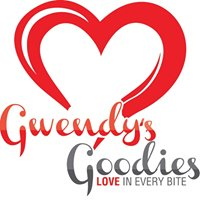 Gwendy's Goodies