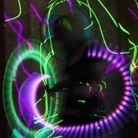 Experimental Music - Art - Spirit
