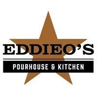 EddieO's Pourhouse and Kitchen
