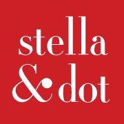 Independent Stella & Dot Stylist: Natalie Assmann