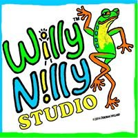 Willy Nilly Studio