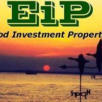 Ellinwood Investment Properties, LLC