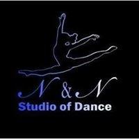 N&N Studio of Dance