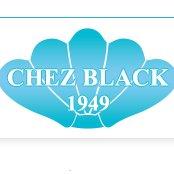 Ristorante Chez Black