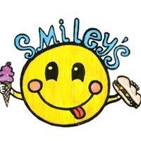 Smiley's Yogurt