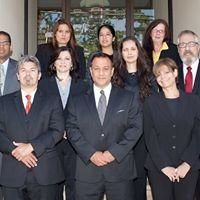 The Latronica Law Firm, P.C.