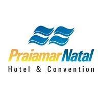 Praiamar Natal Hotel & Convention