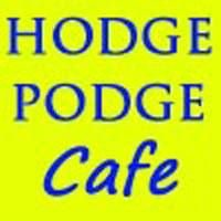 HodgePodge Cafe