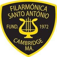 Filarmonica Santo Antonio Cultural Center