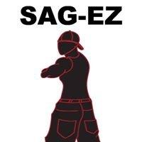 Sag EZ