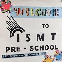 International School of Modern Technology