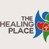 The Healing Place Church
