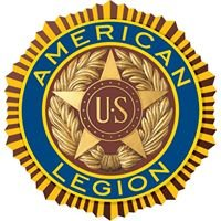 American Legion Cape Horn Post 122