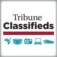 Tribune Garage Sales