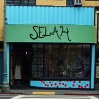 Selah on Piedmont
