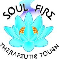 Soul Fire Therapeutic Touch