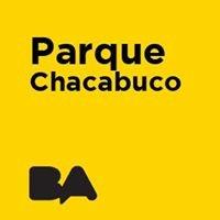 Parque Chacabuco · Compromiso Comunitario