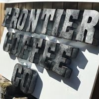 Frontier Coffee Company