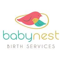 Baby Nest Birth Services