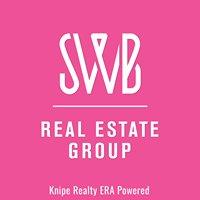 SWB Real Estate Group