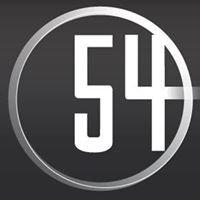 54 Films