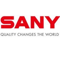 Sany Indústria do Brasil