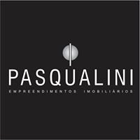 Pasqualini Empreendimentos Imobiliários