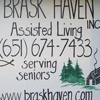 Brask Haven Inc Assisted Living