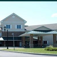 Otsego County Otsego Manor Nursing Home