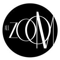AllZoom